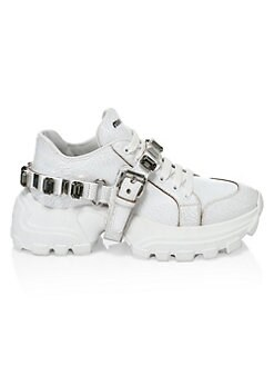 promo code 7c56d c23c0 Women s Sneakers   Athletic Shoes   Saks.com