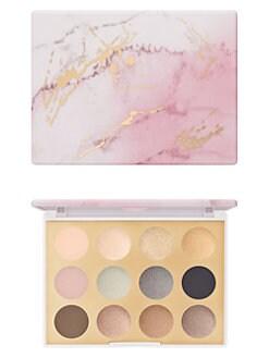 00508d4083 Beauty - View All Beauty - Makeup - Eyes - Eyeshadow & Eye Palettes ...