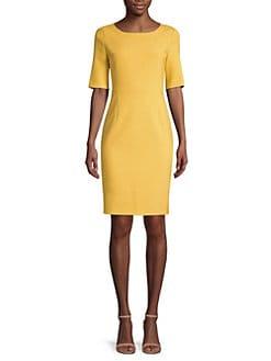 25ca3cd8 Women's Clothing & Designer Apparel | Saks.com