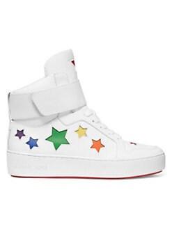 530c1e9c631 Women s Sneakers   Athletic Shoes
