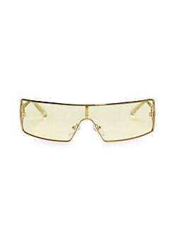 21bcfaa5b3 Sunglasses   Opticals For Women
