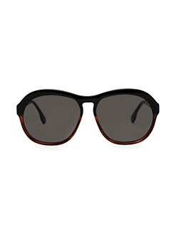 6f7678bd72 Sunglasses   Opticals For Women