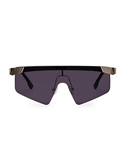 000edb936d Sunglasses   Opticals For Women