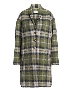 8dc617a55c0 Women's Apparel - Coats & Jackets - saks.com