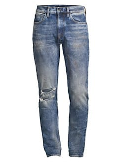 7acd910962 Men's Clothing, Suits, Shoes & More   Saks.com