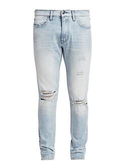 d21631d2 QUICK VIEW. Hudson Jeans
