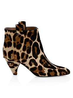 a6886caa8815 Boots For Women  Booties