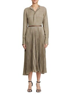 71a6b0ba3 Women's Clothing & Designer Apparel | Saks.com