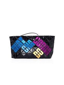 4b196781d Clutches & Evening Bags | Saks.com