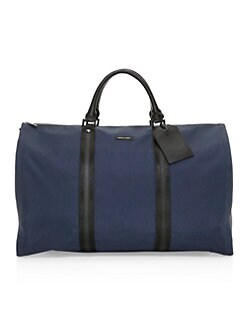 e718b9580c Duffel Bags For Men | Saks.com