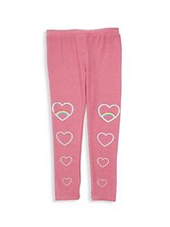 bddf9521c45 Girls' Jeans, Leggings & Skirts Sizes 7-16 | Saks.com
