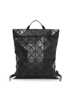 965c68e1 Women's Backpacks | Saks.com