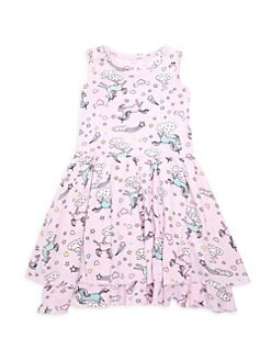 1e741fe81 Girls  Dresses Sizes 7-16