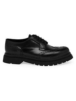 11959f9d75b Men s Dress Shoes
