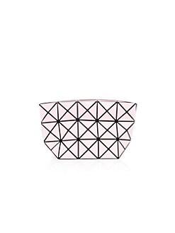 7137c699a8bf Handbags - Handbags - Wallets & Cases - Makeup Bags - saks.com