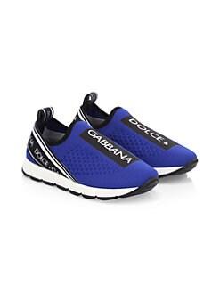 Shoes For Girls Boys Saks Com