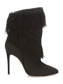 5b64d1df2d1 Women's Shoes: Boots, Heels & More | Saks.com