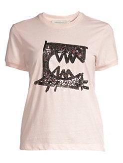 1f609cd574147 COACH | Shop Category - saks.com