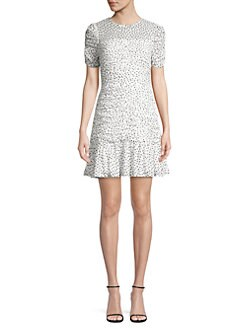 d9898f306ba0 Women's Clothing & Designer Apparel | Saks.com