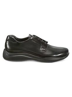 6b73af92049e Men's Sneakers & Athletic Shoes | Saks.com