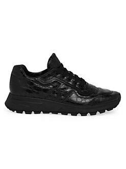 1e01f3ae345bd Men s Sneakers   Athletic Shoes