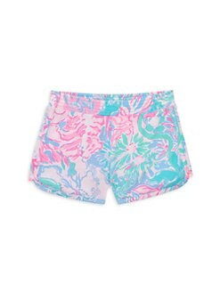886cbff5c Girls' Clothes (Sizes 2-16), Handbags & Accessories | Saks.com