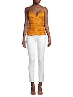 7032549be289 Women's Clothing & Designer Apparel | Saks.com