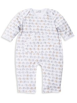 cf9fb6e53 Baby Girl Rompers, One-Pieces & Bodysuits | Saks.com