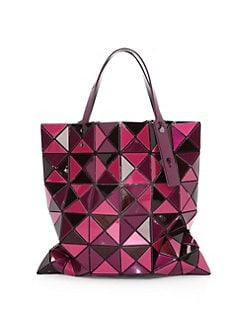 check out 5a6c8 13ef4 Handbags: Purses, Wallets, Totes & More | Saks.com