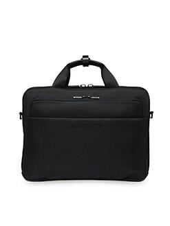 1df1f435b Briefcases & Portfolios For Men | Saks.com