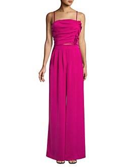 d10ef3f97 Women s Clothing   Designer Apparel