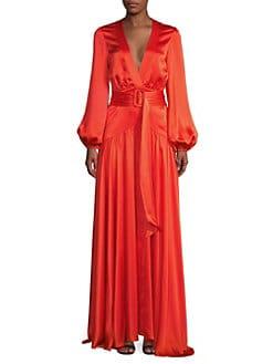743b25acce Women s Clothing   Designer Apparel