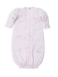 0464c63db Baby Clothes & Accessories | Saks.com