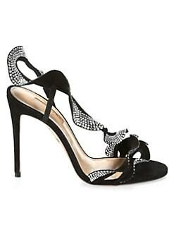 5b64d1df2d1 Women's Shoes: Boots, Heels & More | Saks.com