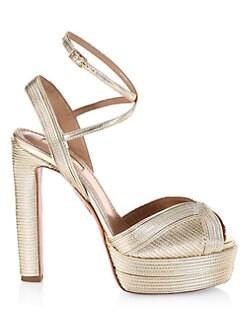 b608bfe9b39b Women's Shoes: Heels, Sandals & More   Saks.com