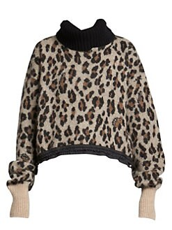 d3fc5f4b5 Sweaters & Cardigans For Women | Saks.com