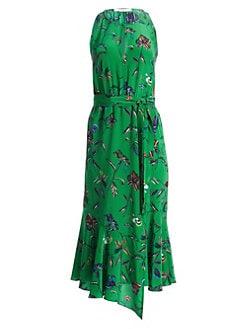 fc2bf1ccbcd4d Dresses: Cocktail, Maxi Dresses & More   Saks.com