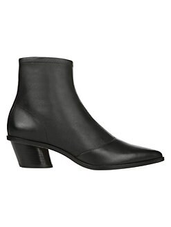 44ed26a933cb Boots For Women  Booties