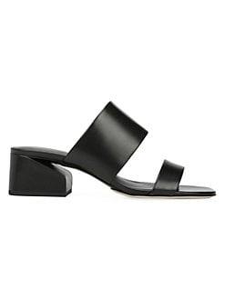 7621a3259f Women's Sandals: Gladiator Sandals, Wedges & More   Saks.com