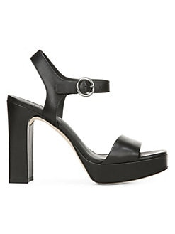 2ce4795bb Women's Sandals: Gladiator Sandals, Wedges & More | Saks.com