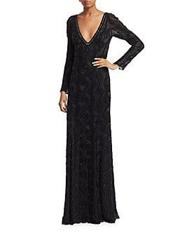 70bbed3c52031 Women's Clothing & Designer Apparel | Saks.com