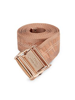 dd9c0444 Belts For Women | Saks.com
