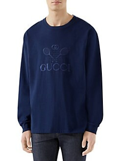 cd6592f9e47 QUICK VIEW. Gucci