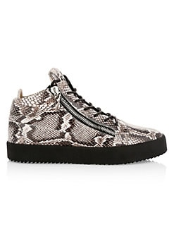 meilleur site web 603e1 5d9de Men's Sneakers & Athletic Shoes | Saks.com