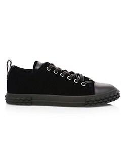 af66d53c36d3c Men's Shoes: Boots, Sneakers, Loafers & More   Saks.com