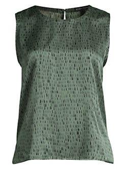 9b3dd873850 Women's Clothing & Designer Apparel | Saks.com