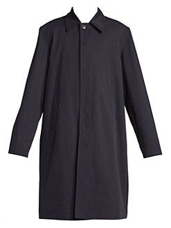 0657995eb1 Coats & Jackets For Men | Saks.com