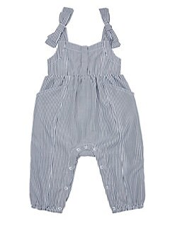 74243fc04 Baby Clothes   Accessories
