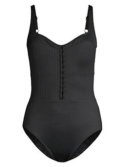 70e9dbb080cba Swimsuits, Swimwear & Bathing Suits For Women | Saks.com