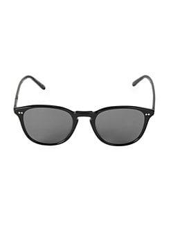 f93cae137e Sunglasses   Opticals For Men